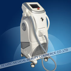 China Diode Laser Hair Removal Machine leverancier