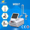 China Fractional CO2 Laser Germany Standard Vaginal Tightening Treatment Laser fabriek