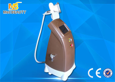 China Één Handvat de Meeste Professionele Machine van Coolsulpting Cryolipolysis voor Gewichtsverlies verdeler